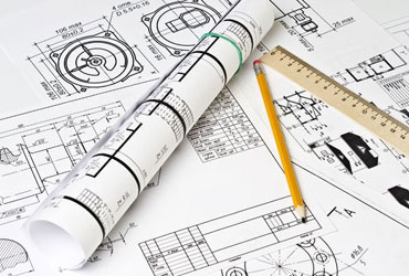 Design and Drawing – Tusker Engineering FZC