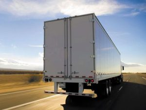 Can Refer Trailers Carry Dry Freight