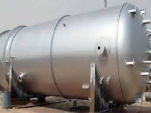 Storage Tanks Vessels-500x500